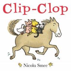 clipclop